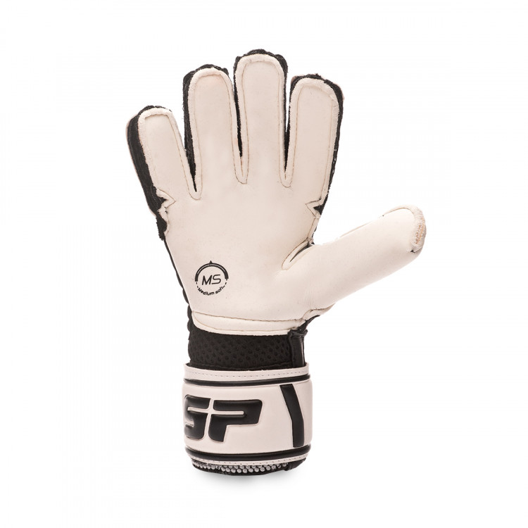 guante-sp-futbol-valor-99-rl-iconic-protect-nino-negro-blanco-3.jpg