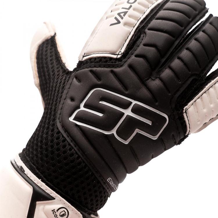 guante-sp-futbol-valor-99-rl-iconic-protect-nino-negro-blanco-4.jpg