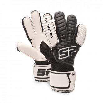 Glove Valor 99 RL Training Niño Black-White