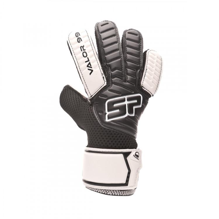 guante-sp-futbol-valor-99-rl-training-nino-negro-blanco-1.jpg