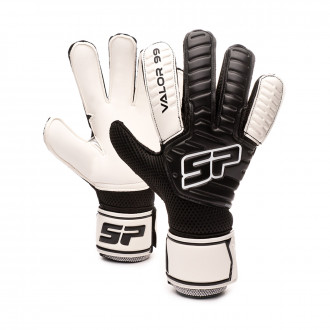 Glove Valor 99 RL Training Protect Niño Black-White