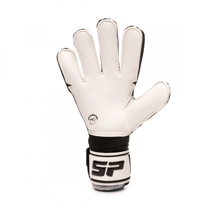 guante-sp-futbol-valor-99-rl-training-protect-nino-negro-blanco-3.jpg