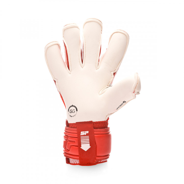 guante-sp-futbol-pantera-orion-pro-nino-rojo-blanco-3.jpg