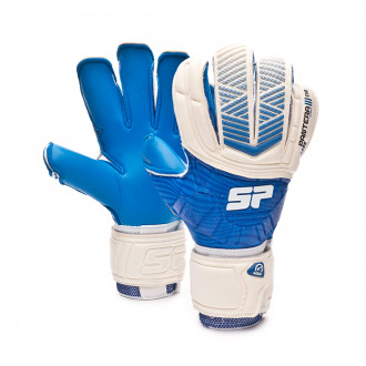 Glove Pantera Orion Aqualove Niño Blue-White