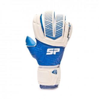 Gant SP Fútbol Pantera Orion Aqualove Enfant Bleu-Blanc