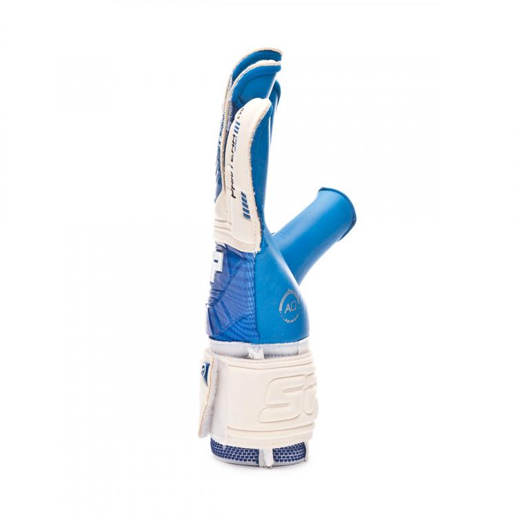 guante-sp-futbol-pantera-orion-aqualove-nino-azul-blanco-2.jpg