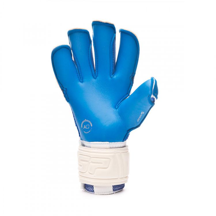 guante-sp-futbol-pantera-orion-aqualove-nino-azul-blanco-3.jpg