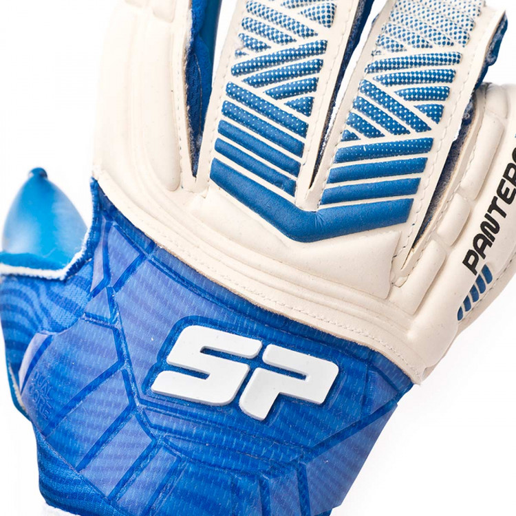 guante-sp-futbol-pantera-orion-aqualove-nino-azul-blanco-4.jpg