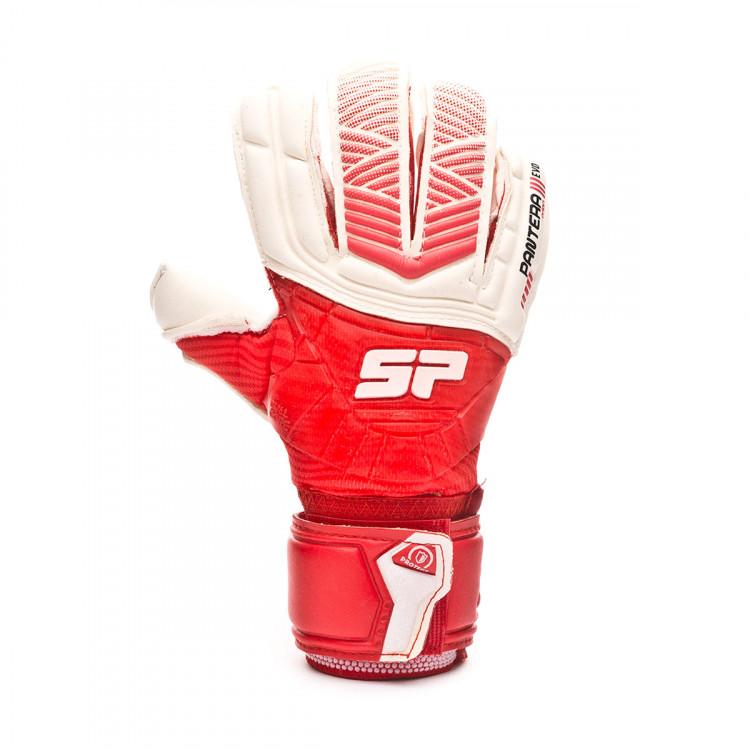 guante-sp-futbol-pantera-orion-protect-nino-rojo-blanco-1.jpg