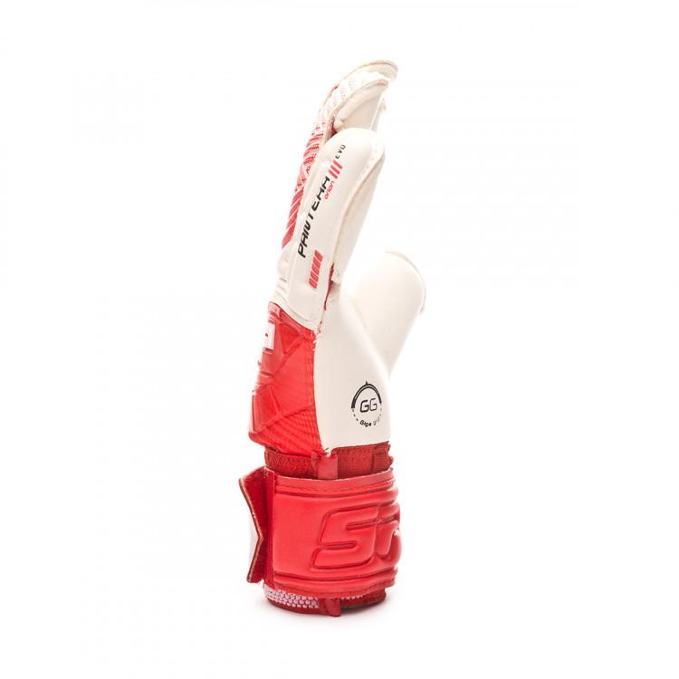guante-sp-futbol-pantera-orion-protect-nino-rojo-blanco-2.jpg