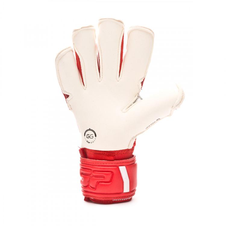 guante-sp-futbol-pantera-orion-protect-nino-rojo-blanco-3.jpg
