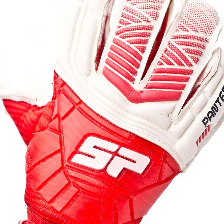 guante-sp-futbol-pantera-orion-protect-nino-rojo-blanco-4.jpg