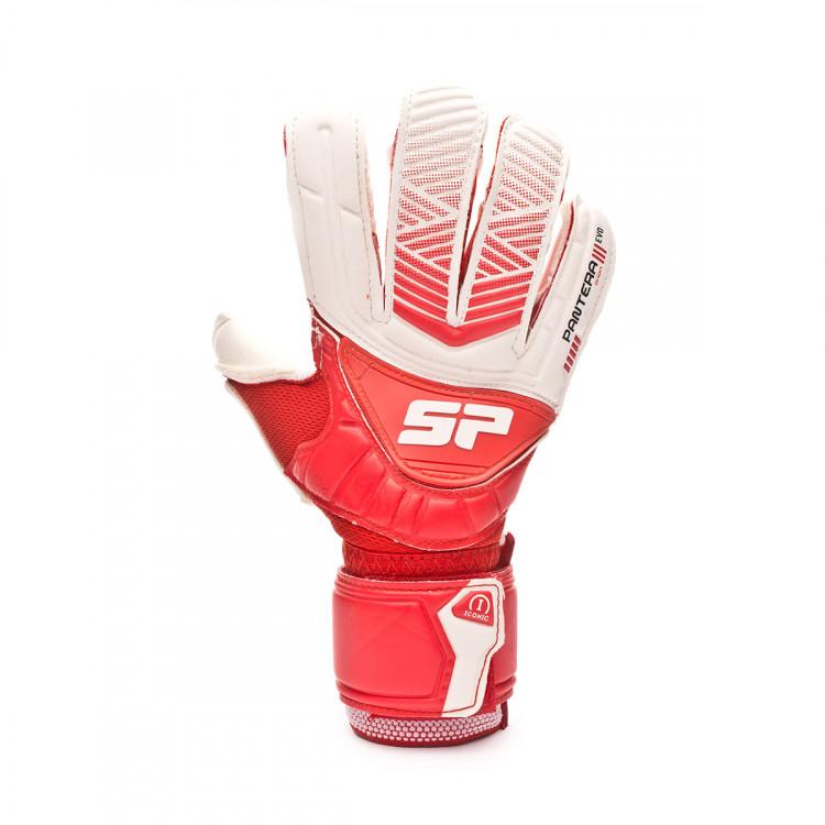 guante-sp-futbol-pantera-orion-iconic-nino-rojo-blanco-1.jpg