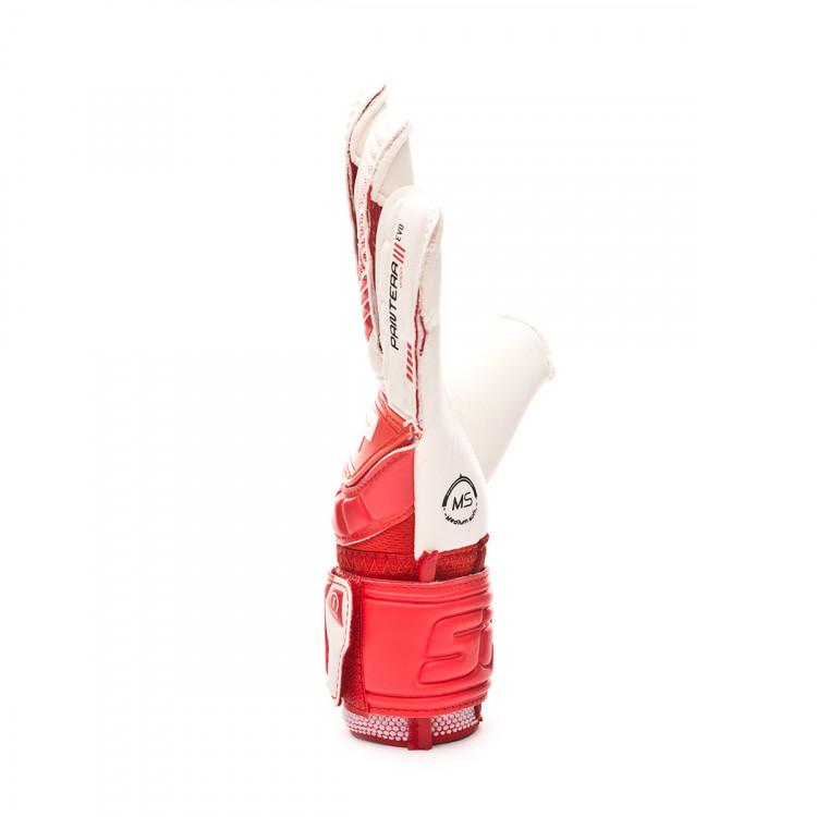 guante-sp-futbol-pantera-orion-iconic-nino-rojo-blanco-2.jpg