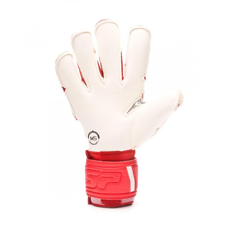 guante-sp-futbol-pantera-orion-iconic-nino-rojo-blanco-3.jpg