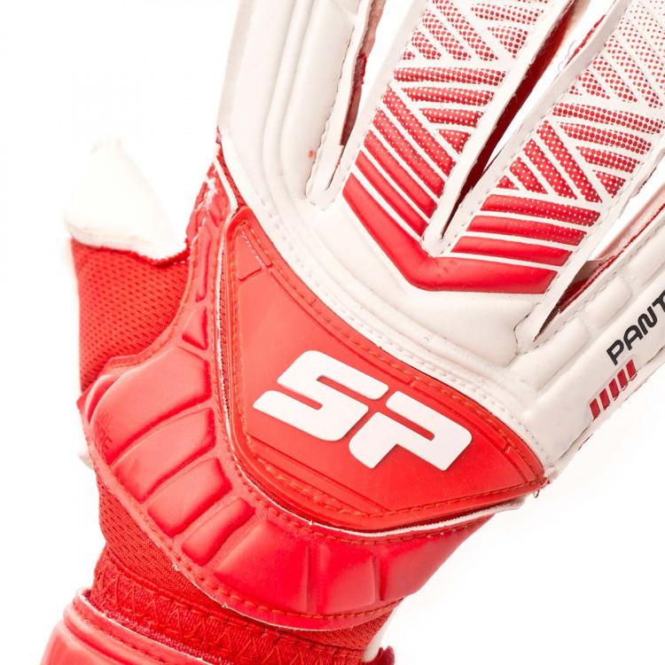 guante-sp-futbol-pantera-orion-iconic-nino-rojo-blanco-4.jpg