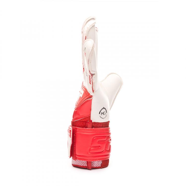 guante-sp-futbol-pantera-orion-training-nino-rojo-blanco-2.jpg