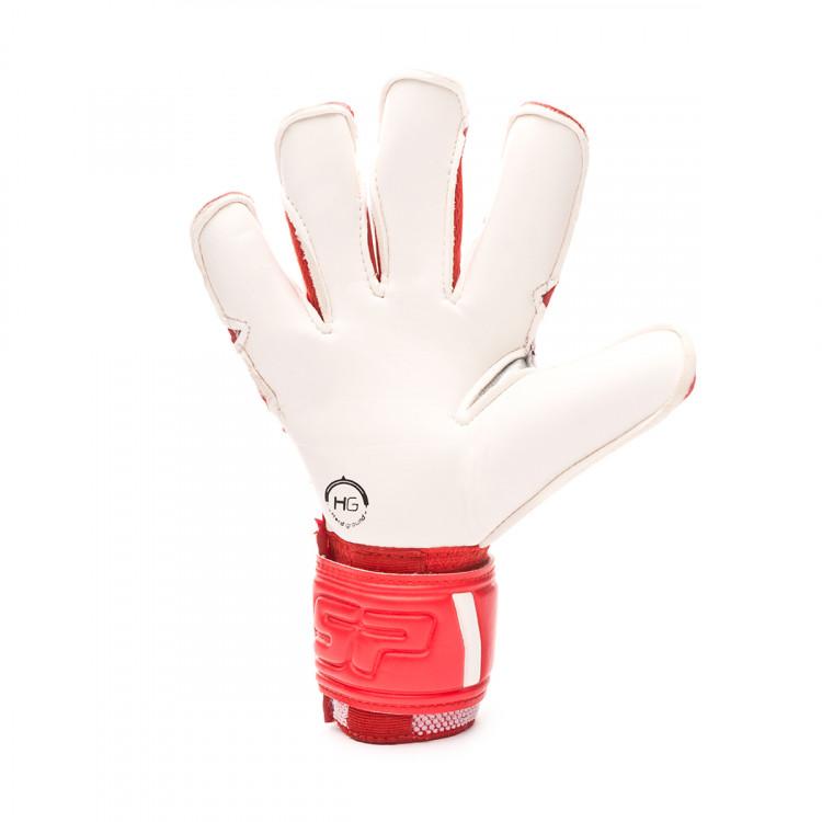 guante-sp-futbol-pantera-orion-training-nino-rojo-blanco-3.jpg