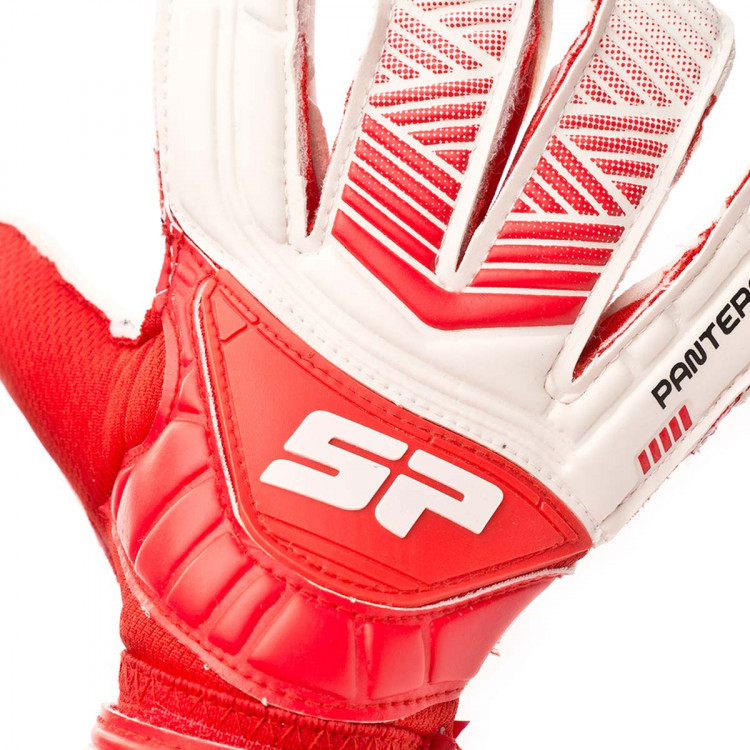 guante-sp-futbol-pantera-orion-training-nino-rojo-blanco-4.jpg