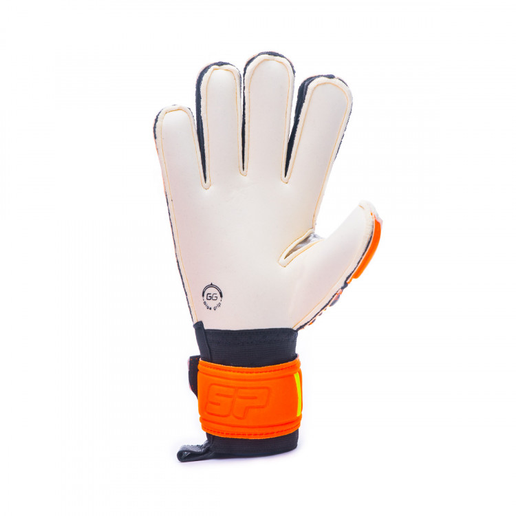 guante-sp-futbol-nil-marin-pro-campus-2019-naranja-negro-volt-3.jpg