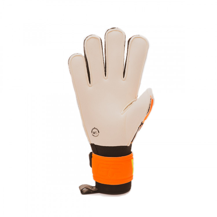 guante-sp-futbol-nil-marin-iconic-naranja-negro-volt-3.jpg