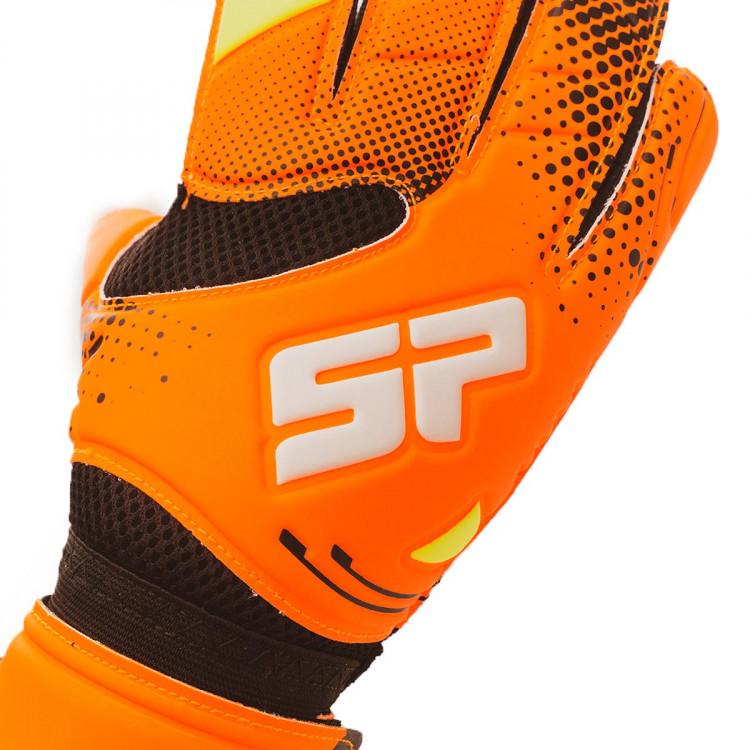 guante-sp-futbol-nil-marin-iconic-naranja-negro-volt-4.jpg