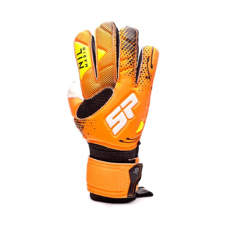guante-sp-futbol-nil-marin-iconic-protect-naranja-negro-volt-1.jpg