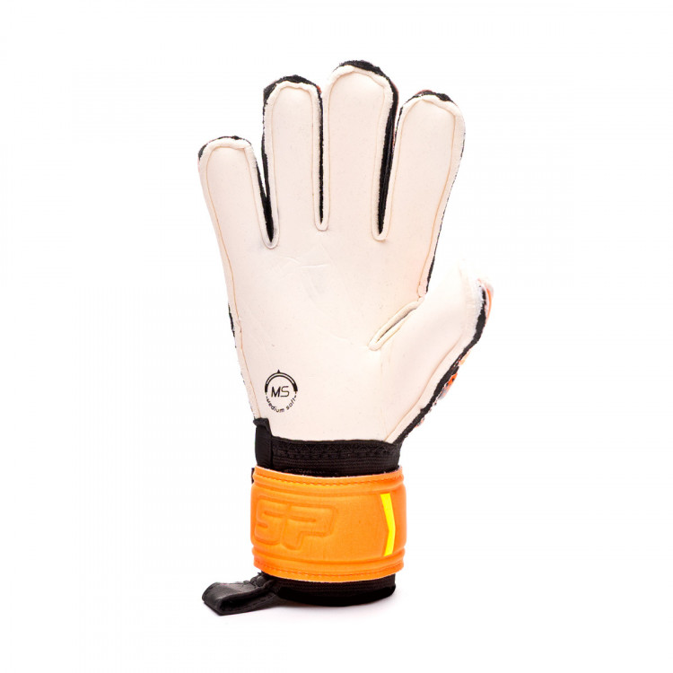 guante-sp-futbol-nil-marin-iconic-protect-naranja-negro-volt-3.jpg