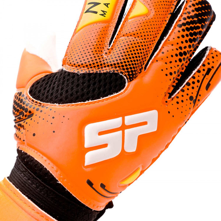 guante-sp-futbol-nil-marin-iconic-protect-naranja-negro-volt-4.jpg