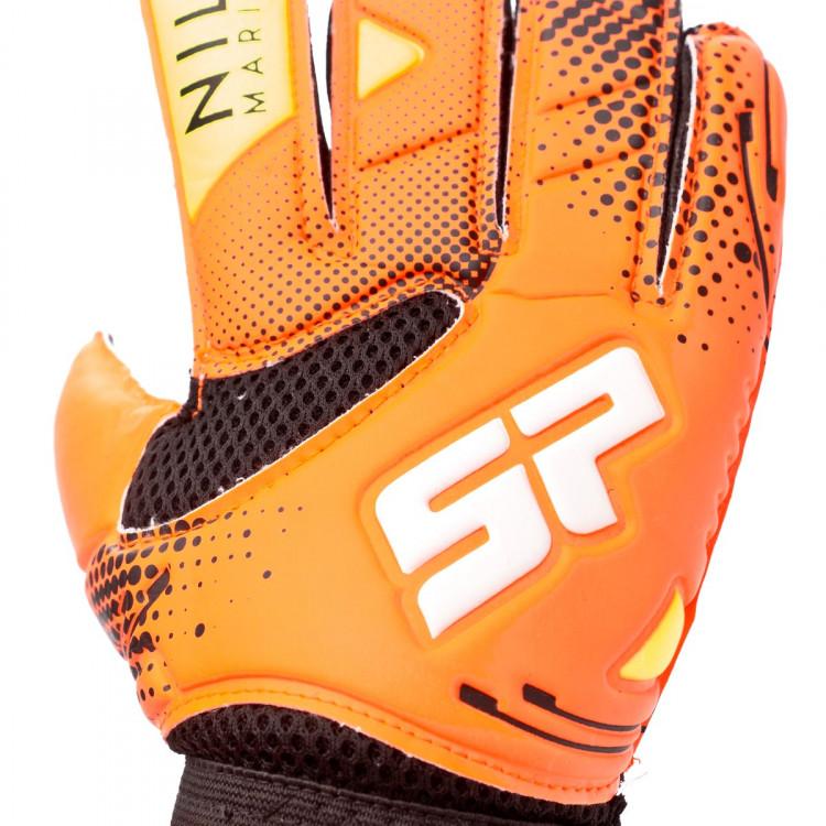 guante-sp-futbol-nil-marin-training-naranja-negro-volt-4.jpg
