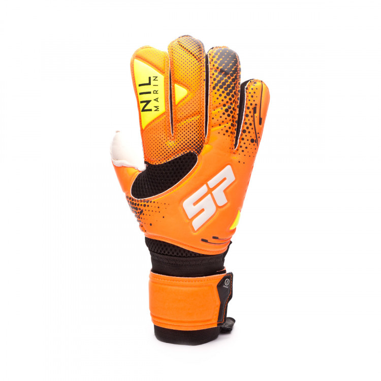 guante-sp-futbol-nil-marin-iconic-protect-nino-naranja-negro-volt-1.jpg