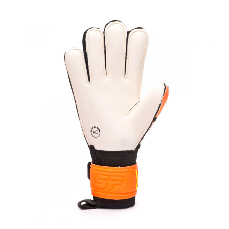 guante-sp-futbol-nil-marin-iconic-protect-nino-naranja-negro-volt-3.jpg