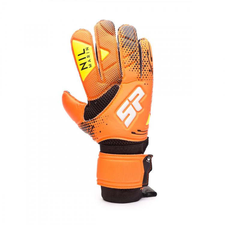 guante-sp-futbol-nil-marin-training-nino-naranja-negro-volt-1.jpg