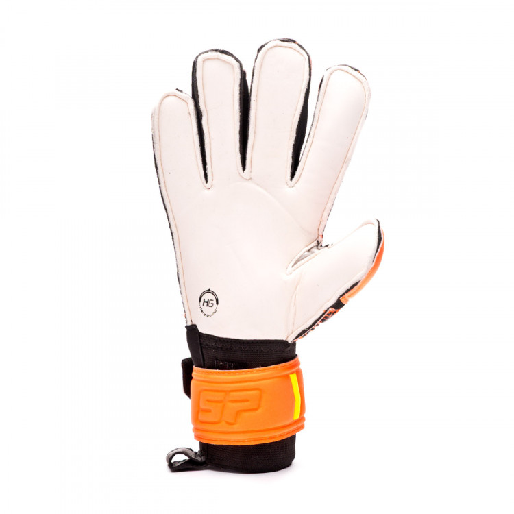 guante-sp-futbol-nil-marin-training-nino-naranja-negro-volt-3.jpg