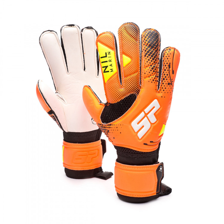 guante-sp-futbol-nil-marin-training-protect-nino-naranja-negro-volt-0.jpg