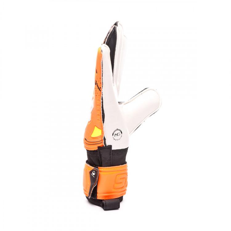 guante-sp-futbol-nil-marin-training-protect-nino-naranja-negro-volt-2.jpg