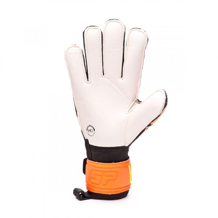 guante-sp-futbol-nil-marin-training-protect-nino-naranja-negro-volt-3.jpg