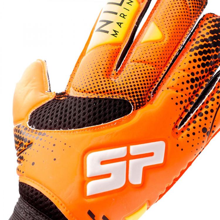 guante-sp-futbol-nil-marin-training-protect-nino-naranja-negro-volt-4.jpg