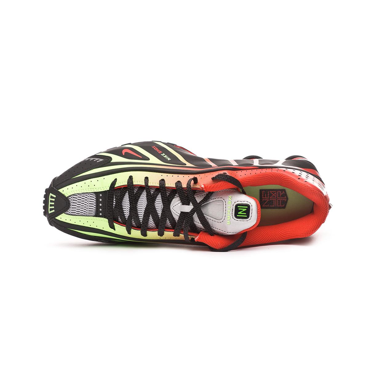 nike shox scarpe