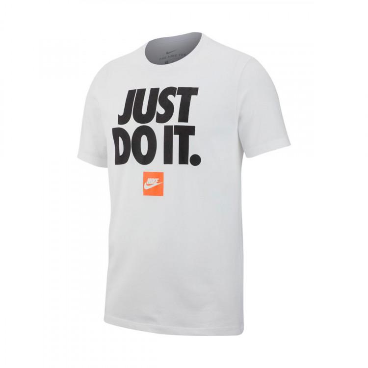 camiseta-nike-sportwear-ss-jdi-3-white-black-0.jpg