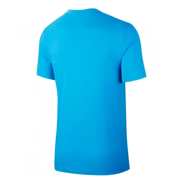 camiseta-nike-sportswear-light-photo-blue-black-white-1.jpg