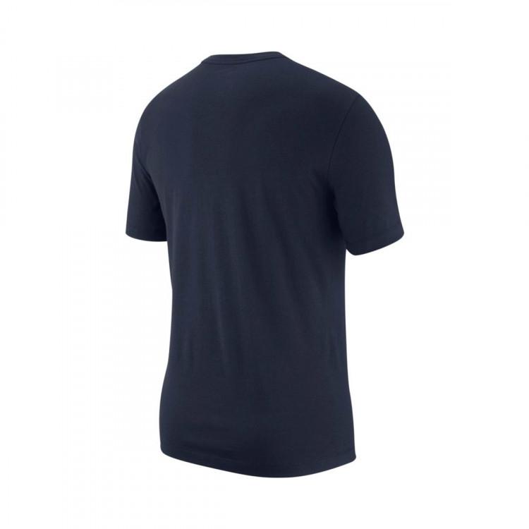 camiseta-nike-sportswear-obsidian-white-1.jpg