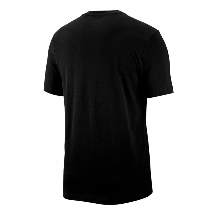 camiseta-nike-sportwear-ss-jdi-3-black-1.jpg