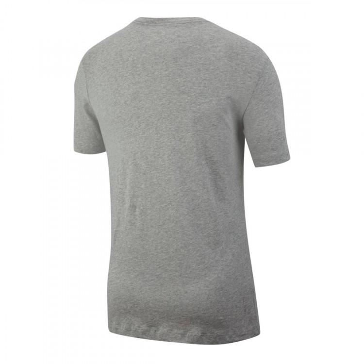 camiseta-nike-sportwear-ss-jdi-3-dark-grey-heather-1.jpg