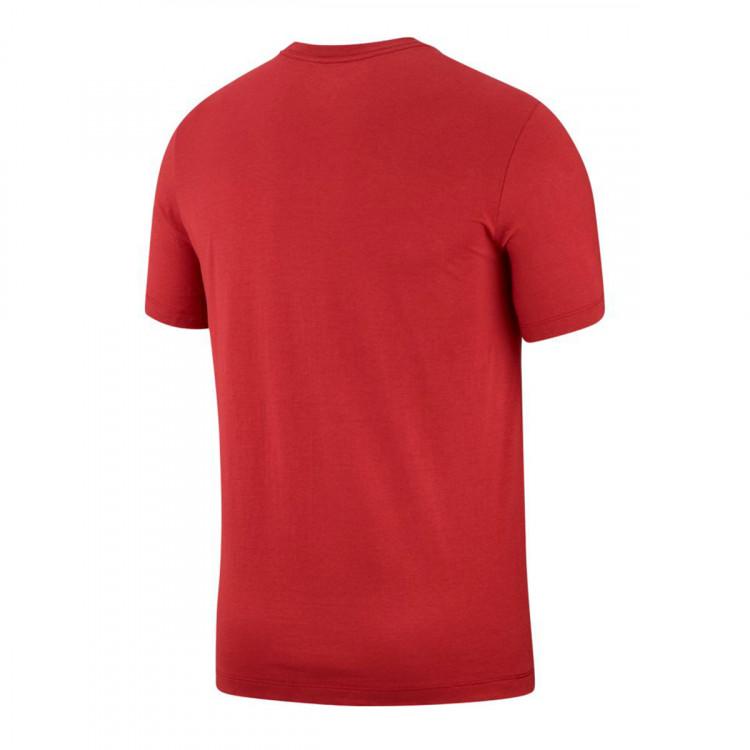 camiseta-nike-sportswear-cedar-white-1.jpg