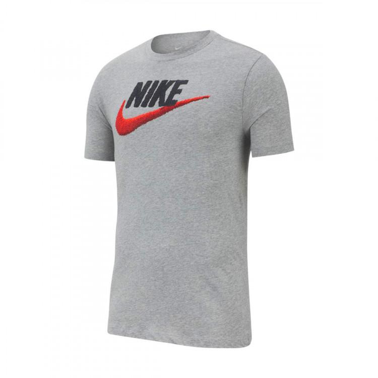 camiseta-nike-sportswear-dark-grey-heather-black-habanero-red-0.jpg