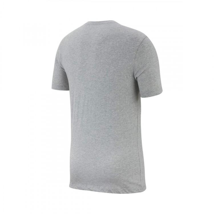 camiseta-nike-sportswear-dark-grey-heather-black-habanero-red-1.jpg