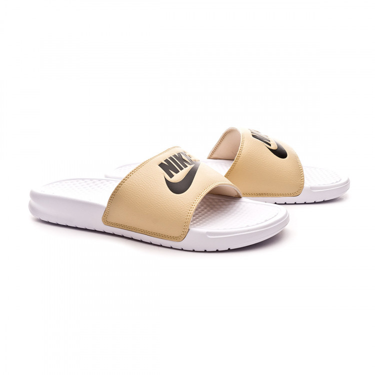 zapatilla-nike-benassi-jdi-white-black-team-gold-0.jpg