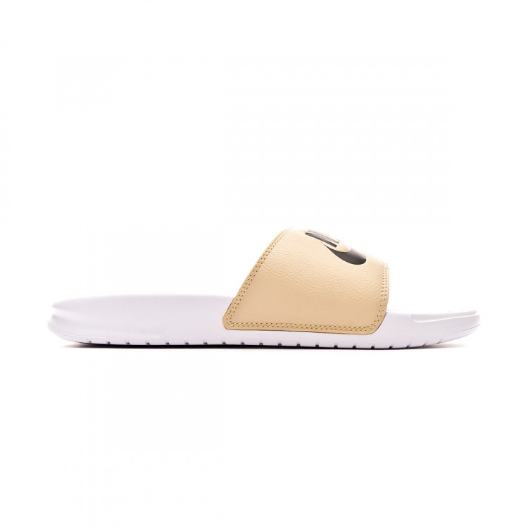 zapatilla-nike-benassi-jdi-white-black-team-gold-1.jpg