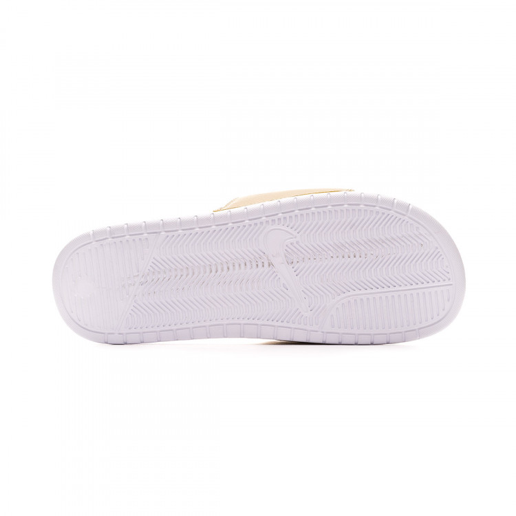 zapatilla-nike-benassi-jdi-white-black-team-gold-3.jpg